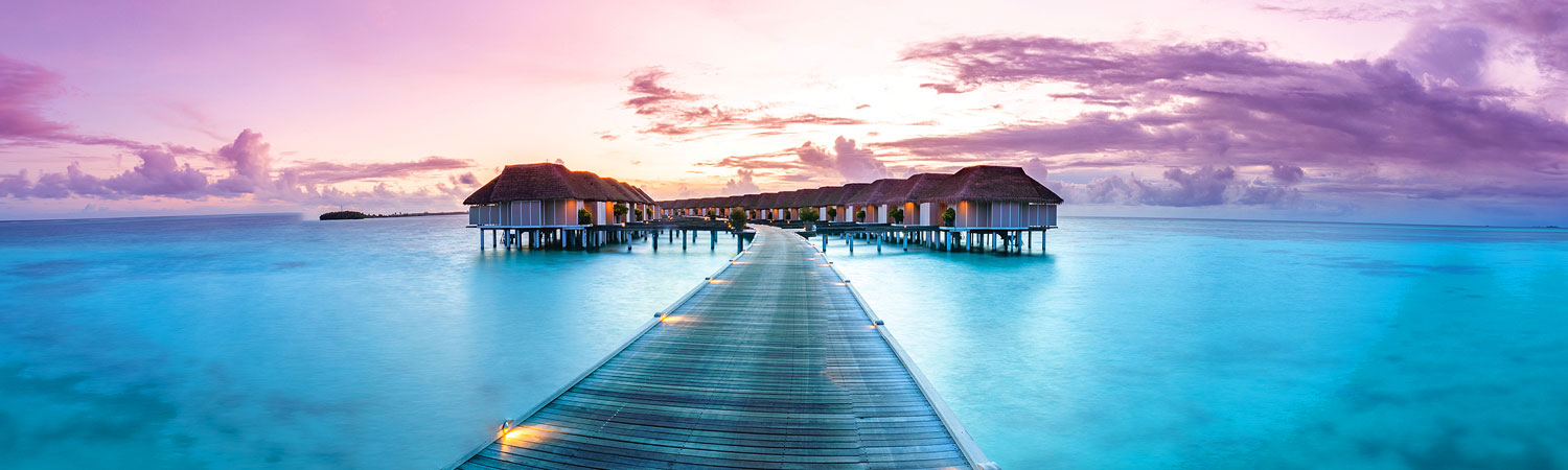 Maldives Travel Holiday Packages Entire Travel Group